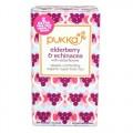 Pukka Elderberry & Echinacea 20 bags