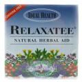 Relaxatee 10 Tea bags