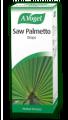 A Vogel Saw palmetto Tincture 50ml