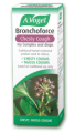 A Vogel Bronchoforce Chesty Cough Mix 50ml