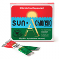Chlorella A Granules 20 x 3g Sachets