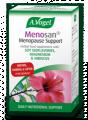 A Vogel Menosan® Menopause Support 60 Tablets